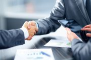 KOKFISK ACQUIRES SIGNIFICANT SHARE IN INPOSTE.IT S.P.A.