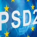 KOKFISK INVESTS IN ELECTRONIC SIGNATURE INTEGRATED IN TNOTICE UNDER PSD2